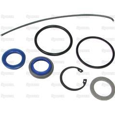 Power Steering Cylinder Kit